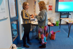 Coöperatieve werkvormen_Cooperative learning the easy and effective way
