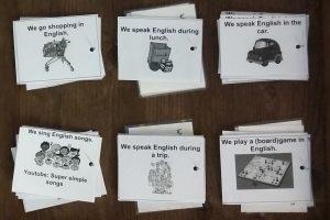 Spreekkaartjes_Get your children to speak_senior classes