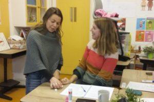 Story cubes_Leidse Houtschool_1
