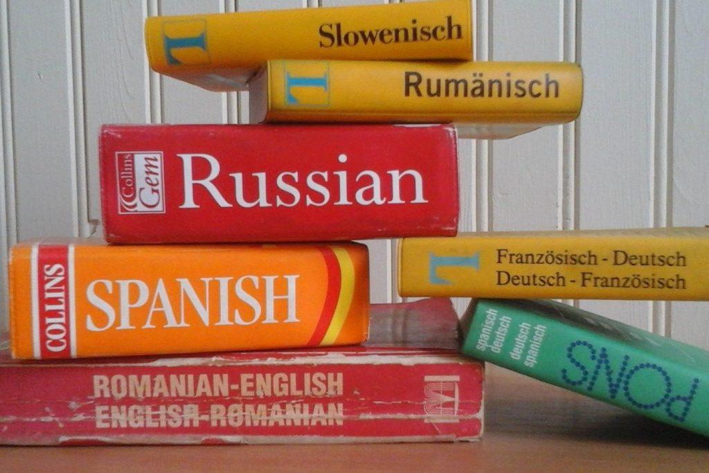 Woordenboeken_Meertaligheid