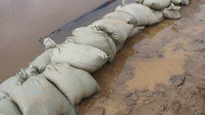 Blog 2_1953 North Sea Flood