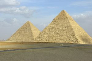 Blog website 7_KBW 2020_Oude Egypte