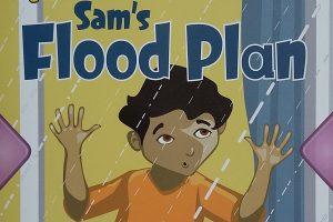 20200930_Sam's Flood Plan_landscape