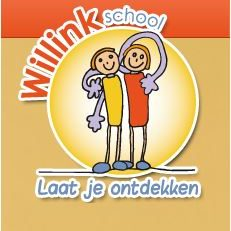 Willinkschool_Bennebroek_logo